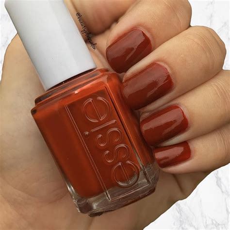 7 Most Fashionable Nail Polishes Of Today by Best 25 Fall Nail Trends Ideas On 2016 Fall