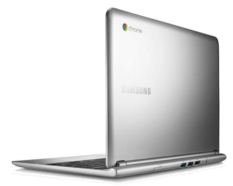 Samsung Xe303c12 Samsung Chromebook Xe303c12 A01us Notebookcheck Net External Reviews