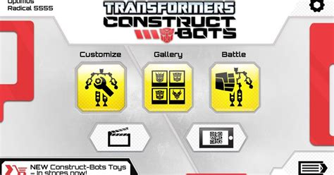 draw your game full version apk download transformers construct bots 1 0 apk mod full version data