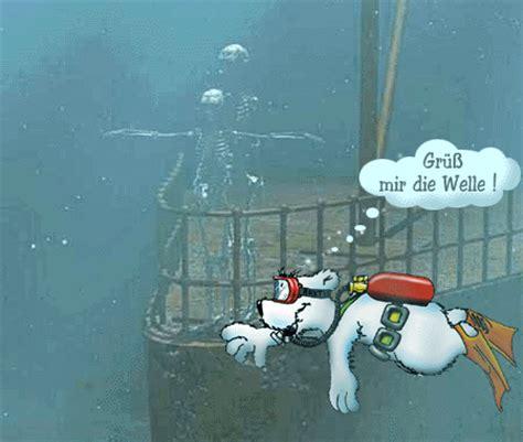 wann ging die titanic unter achtung eisberg heute vor 97 jahren ging die titanic