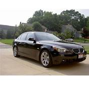 2004 BMW 5 Series  User Reviews CarGurus