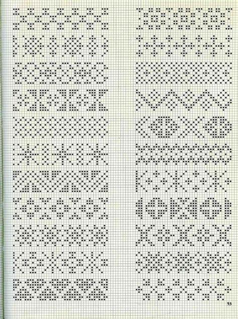 chart pattern pinterest 뜨개질 패턴에 있는 고객님님의 핀 pinterest 뜨개질 패턴 및 옷