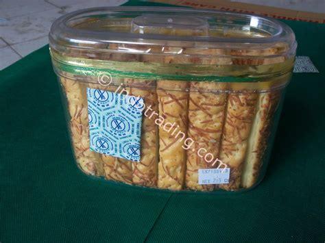 desiccant silica gel surabaya oxygen absorber produk