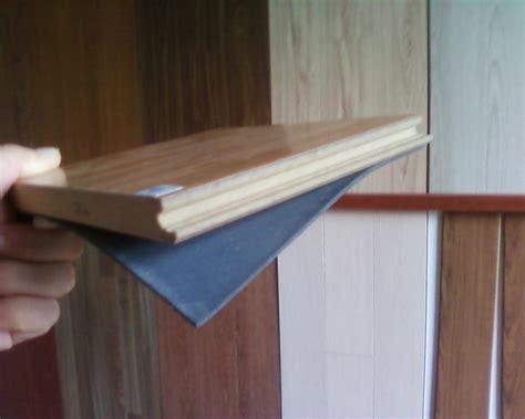 top 28 laminate floor insulation insulated laminate