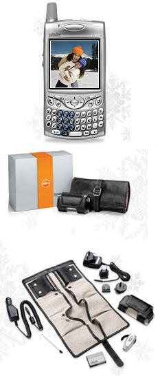 Smartphone Giveaway On Weebly - palm treo 650 manual sprint labfreeget