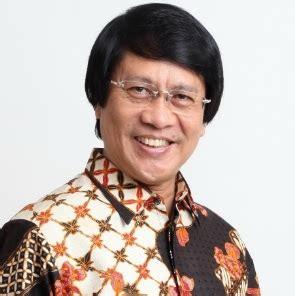 Psikologi Pendidikan Dr Seto Mulyadi biodata dan profil lengkap seto mulyadi dengan foto