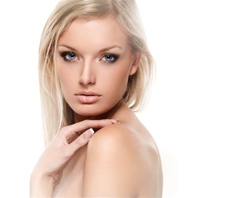 square face rebonding chicago cosmetic surgery med spa specials