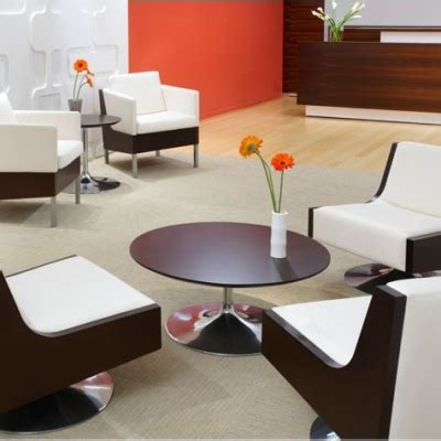 about corporate interiors inc corporate interiors