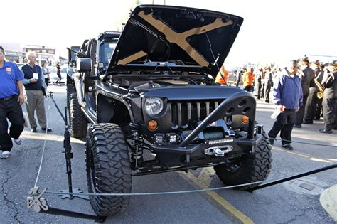 call of duty jeep green xtreme outfitters jeep wrangler unlimited call of duty