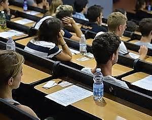 pavia professioni sanitarie pavia test annullati all universit 224 le prove si ripetono