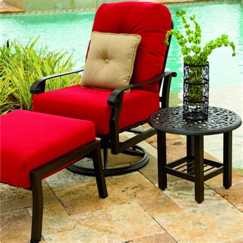 Diy Patio Furniture Cushions Diy Patio Cushions Outdoortheme