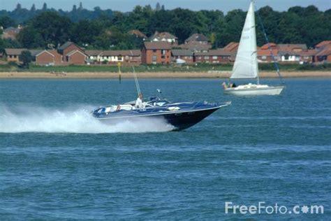 speed boat pictures   image     freefotocom