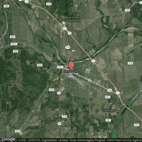 smithville lake map hotels in smithville carolina usa today