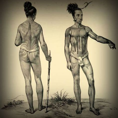 the art of nature tattoo history of western oceania the art of nature tattoo history of western oceania