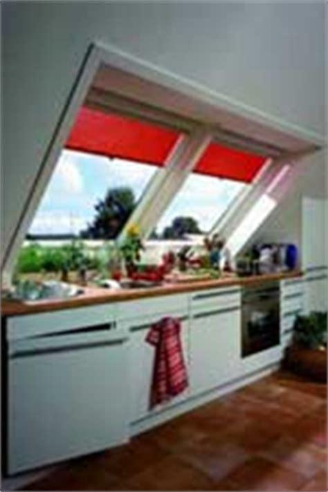 küche mit dachschräge k 220 chenzeile unter dachschr 195 164 ge free ausmalbilder