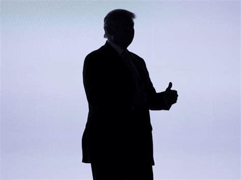 clinton nightmare republican platform reinstates glass
