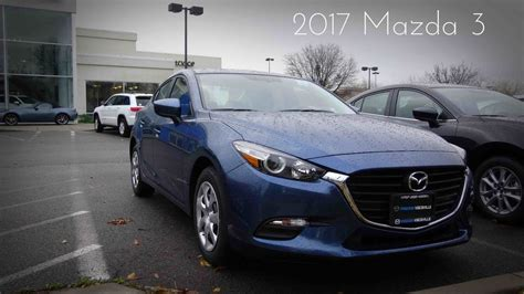 mazda 4 price 100 mazda 4 price 2016 mazda cx 9 suv review with