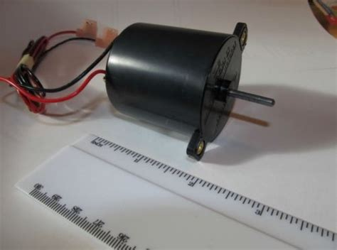 Electric Fireplace Motor by Electric Fireplace Repair Replacing Your Rodportablefireplace
