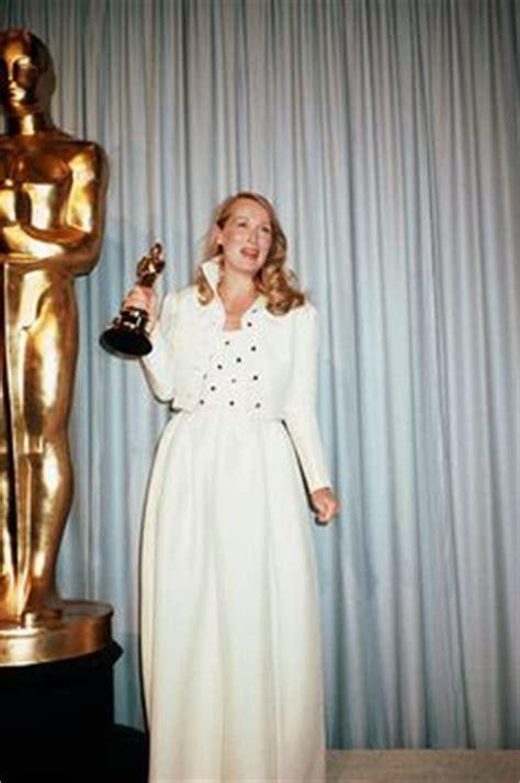 The Oscars Gowns That Wow Ed Bglam by Busy Philipps Oscars Oscars 2017 Oscars Carpet 2017