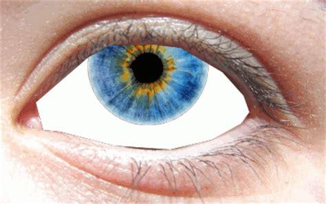 imagenes que se mueven los ojos joshuadiaz ojo animado