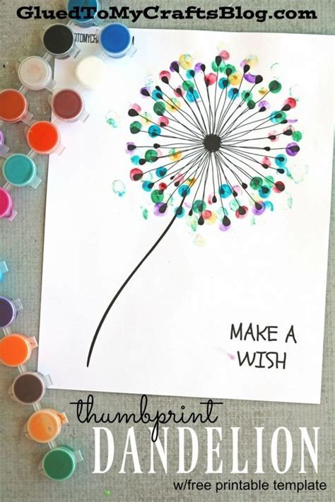 spring projects best 25 spring crafts ideas on pinterest easter crafts