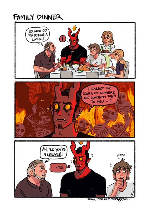 Cute Gay Memes - warhammer 40k memes page 214 warhammer 40 000 eternal