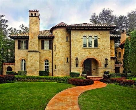 tuscan inspired homes 1000 images about mediterranean rustic italian home ideas