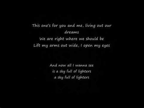 eminem lighters lyrics eminem ft bruno mars lighters lyrics youtube