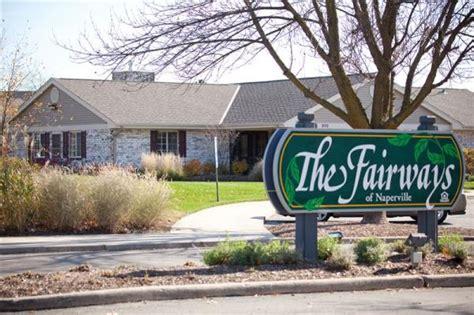 lowes naperville illinois lowe enterprises investors acquires 210 unit chicago area