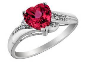 promise rings for girlfriend the meaning behind the promise rings for girlfriend