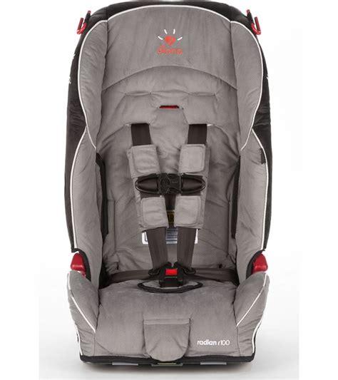 radian car seat diono radian r100 convertible booster car seat