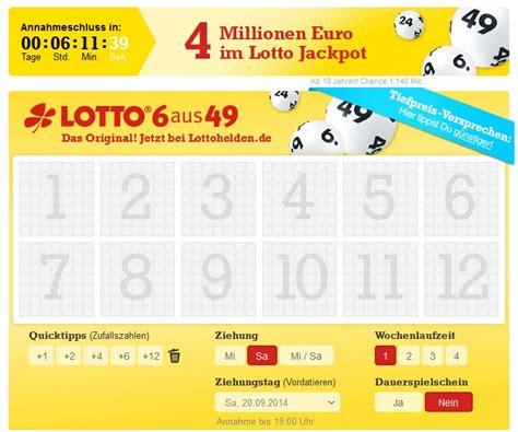 samstag lotto bis wann abgeben wann ist lotto annahmeschluss f 252 r tippscheine silke