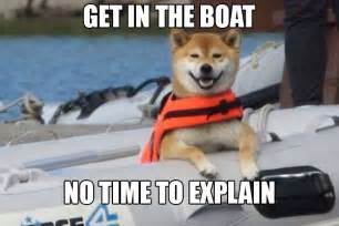 Shiba Meme - shiba inus are weird dogs thechive