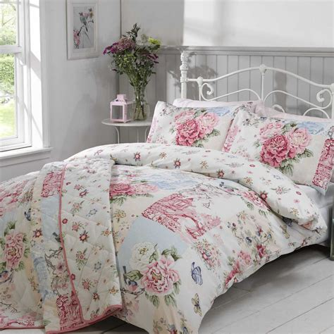 Duvet Cover Pillowcase Bedding Bed Sets Bed Linen All Bedding Sets For Adults