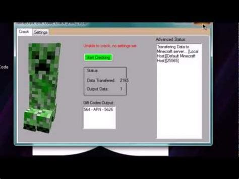 Minecraft Pc Gift Card - full download free rewards minecraft premium account amazon gift card itunes and