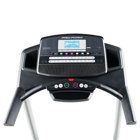 proform treadmill with fan proform 600 treadmill a good buy for you