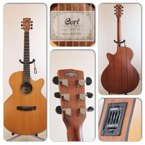 tutorial gitar elektrik tutorial mudah membuat gita artikel musik indie