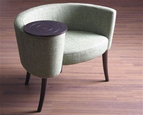 telephone table with seat living sweetly design inspiration telephone table
