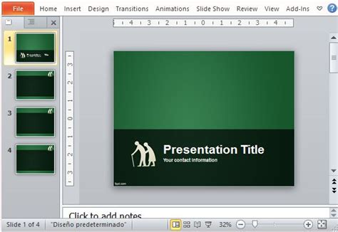 powerpoint templates free download retirement best free retirement powerpoint templates