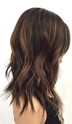 even hair cuts vs textured hair cuts 17 best ideas about medium textured hair on pinterest
