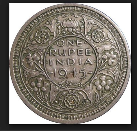 1 silver coin price in india indian antiques coins value best 2000 antique decor ideas