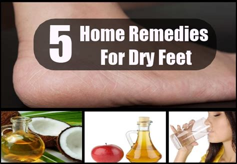 home remedies treatments cure usa