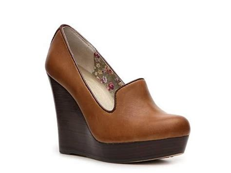 high heels dsw seychelles budapest wedge high heel pumps pumps