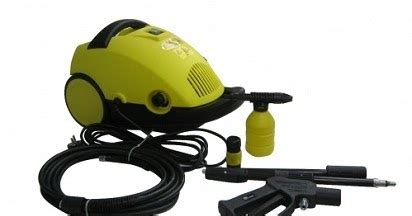 Jual Mesin Cuci Motor Jogja harga mesin cuci motor listrik murah untuk usaha cuci motor