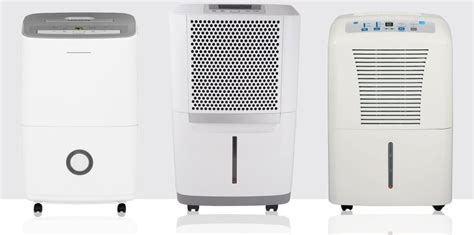aspiratori per bagno cieco aspiratori per bagno cieco immagine with aspiratori per