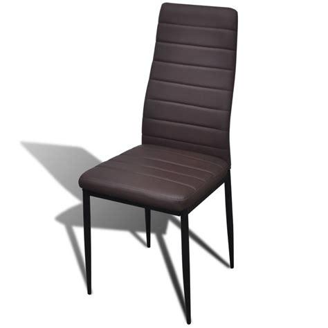 tavole e sedie best tavole e sedie da cucina pictures ideas design