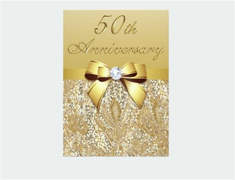 Wedding Anniversary Card Psd by 16 Wedding Anniversary Cards Design Trends Premium