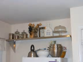 Kitchen Wall Shelf Ideas Kitchen Shelving Kitchen Wall Shelf Ideas Kitchen Wall