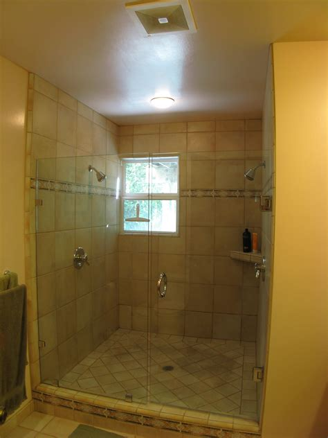 bathroom shower remodels home remodel bathroom