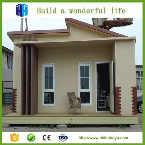 build cheap house heya superior quality easy build cheap prefabricated